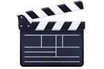 video tutoriales hosting
