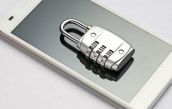 Opera incorpora en sus navegadores móviles un bloqueador contra la minería de criptomonedas encubiertas