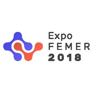 ExpoFemer 2018
