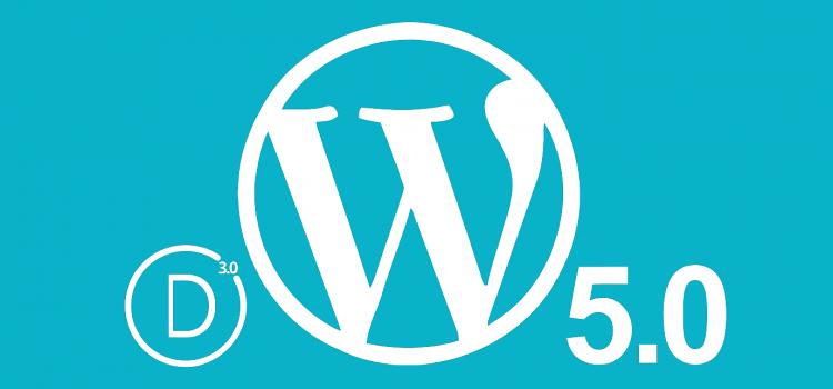 Volver al editor clásico de WordPress